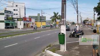 Sala Comercial, código 14876617 em Praia Grande, bairro Ocian