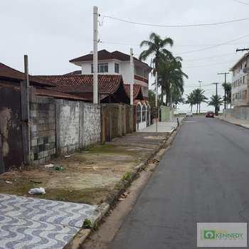 Terreno em Praia Grande, bairro Solemar