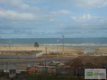 Apartamento, código 14876847 em Praia Grande, bairro Guilhermina