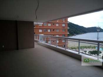 Apartamento, código 14876853 em Praia Grande, bairro Canto do Forte