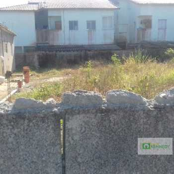 Terreno em Praia Grande, bairro Esmeralda