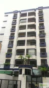Apartamento, código 14877138 em Praia Grande, bairro Boqueirão