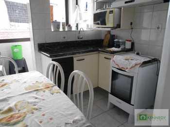 Apartamento, código 14877141 em Praia Grande, bairro Mirim