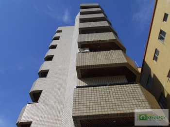 Apartamento, código 14877205 em Praia Grande, bairro Tupi