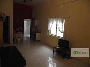 Sala Comercial, código 14877209 em Praia Grande, bairro Ocian