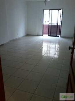 Apartamento, código 14877220 em Praia Grande, bairro Canto do Forte