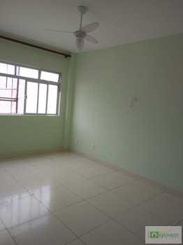 Apartamento, código 14877225 em Praia Grande, bairro Mirim