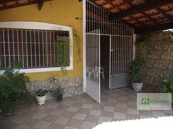 Casa, código 14877259 em Praia Grande, bairro Ocian