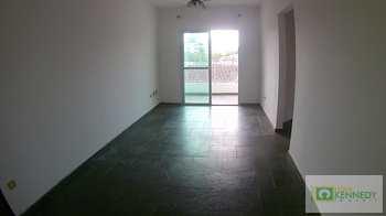 Apartamento, código 14877314 em Praia Grande, bairro Aviação