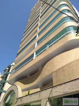Apartamento, código 14877329 em Praia Grande, bairro Guilhermina