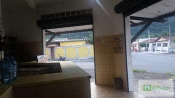 Loja, código 14877363 em Praia Grande, bairro Cidade da Criança