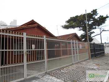 Casa, código 14877373 em Praia Grande, bairro Ocian