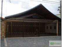 Casa, código 14877375 em Praia Grande, bairro Real
