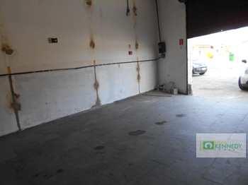 Sala Comercial, código 14877378 em Praia Grande, bairro Maracanã