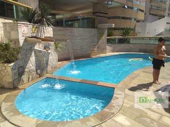 Apartamento, código 14877393 em Praia Grande, bairro Tupi