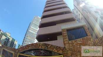 Apartamento, código 14877408 em Praia Grande, bairro Tupi