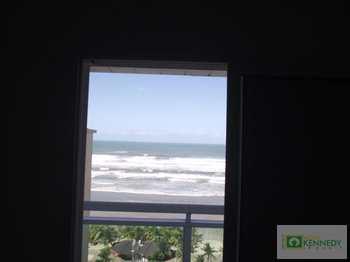 Apartamento, código 14877413 em Praia Grande, bairro Tupi
