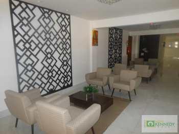 Apartamento, código 14877427 em Praia Grande, bairro Canto do Forte