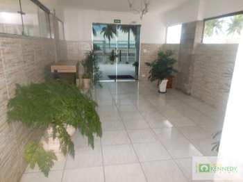Apartamento, código 14877434 em Praia Grande, bairro Canto do Forte