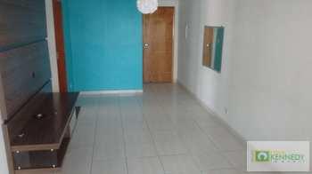 Apartamento, código 14877468 em Praia Grande, bairro Guilhermina