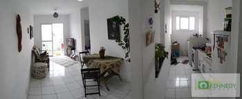 Apartamento, código 14877469 em Praia Grande, bairro Caiçara