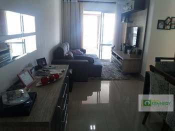 Apartamento, código 14877516 em Praia Grande, bairro Boqueirão