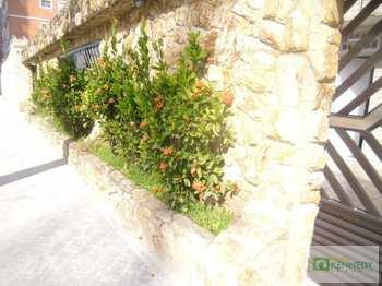 Apartamento, código 14877554 em Praia Grande, bairro Guilhermina