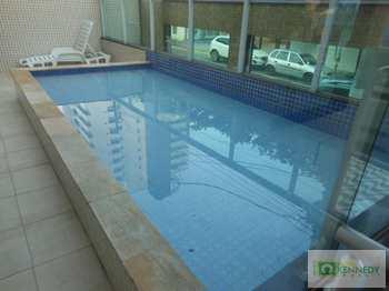 Apartamento, código 14877559 em Praia Grande, bairro Boqueirão