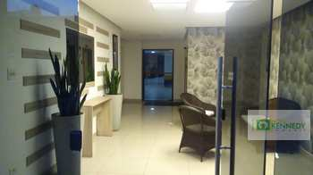 Apartamento, código 14877573 em Praia Grande, bairro Tupi
