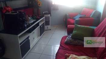 Apartamento, código 14877577 em Praia Grande, bairro Mirim