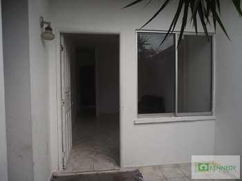 Casa, código 14877591 em Praia Grande, bairro Samambaia