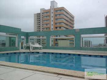 Apartamento, código 14877596 em Praia Grande, bairro Boqueirão