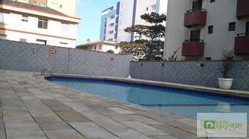 Apartamento, código 14877608 em Praia Grande, bairro Guilhermina