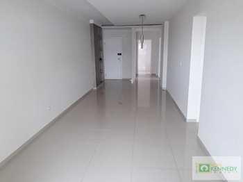 Apartamento, código 14877638 em Praia Grande, bairro Canto do Forte