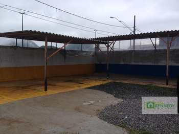 Casa Comercial, código 14877647 em Praia Grande, bairro Sítio do Campo