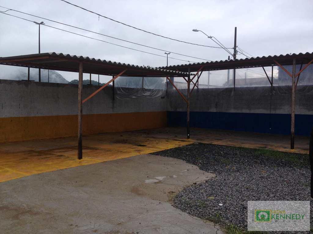 Casa Comercial em Praia Grande, no bairro Sítio do Campo
