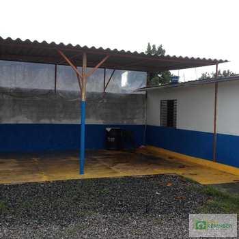 Casa Comercial em Praia Grande, bairro Sítio do Campo