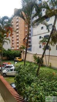 Apartamento, código 14877671 em Praia Grande, bairro Canto do Forte