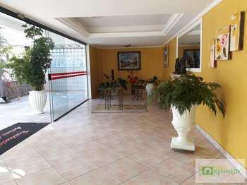Apartamento, código 14877701 em Praia Grande, bairro Canto do Forte