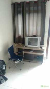 Apartamento, código 14877737 em Praia Grande, bairro Guilhermina