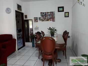 Casa, código 14877738 em Praia Grande, bairro Ocian