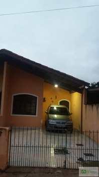 Casa, código 14877745 em Praia Grande, bairro Cidade da Criança