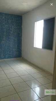 Kitnet, código 14877747 em Praia Grande, bairro Boqueirão