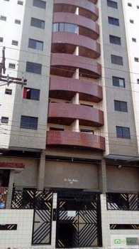 Apartamento, código 14877770 em Praia Grande, bairro Tupi