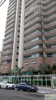 Apartamento, código 14877801 em Praia Grande, bairro Tupi