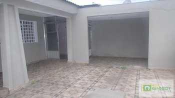 Casa, código 14877807 em Praia Grande, bairro Ocian