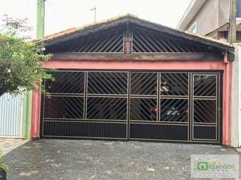 Casa, código 14877809 em Praia Grande, bairro Solemar