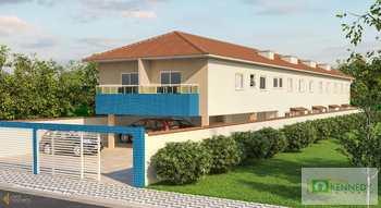 Sobrado de Condomínio, código 14877827 em Praia Grande, bairro Vila Sônia