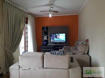 Casa, código 14877830 em Praia Grande, bairro Flórida