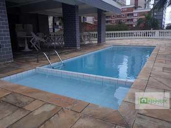 Apartamento, código 14877842 em Praia Grande, bairro Tupi
